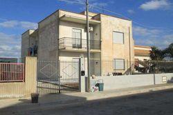 Appartamento piano primo con ampio terrazzo - Lotto 5655 (Asta 5655)