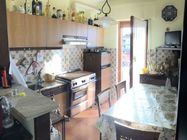 Immagine n0 - Apartment with garage - Asta 5657