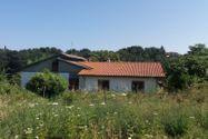 Immagine n1 - Villino con terreno agricolo - Asta 5663