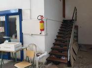 Immagine n6 - Capannone artigianale - Asta 5670