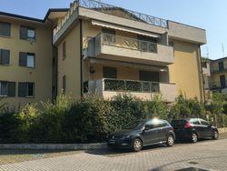 Appartamento con garage - Lotto 5685 (Asta 5685)