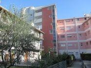 Immagine n0 - Ground floor apartment with garage - Asta 5686