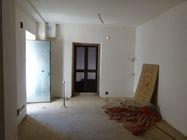 Immagine n2 - Apartamentos sin terminar - Asta 5688