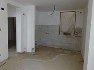 Immagine n3 - Apartamentos sin terminar - Asta 5688