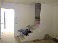 Immagine n4 - Apartamentos sin terminar - Asta 5688