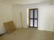 Immagine n5 - Apartamentos sin terminar - Asta 5688