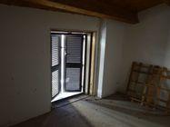 Immagine n6 - Apartamentos sin terminar - Asta 5688
