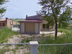 Villa con vista panoramica e due garage - Lotto 5690 (Asta 5690)