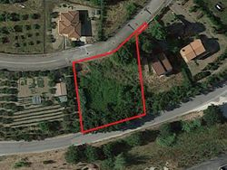 Private green land of  ,    square meters - Lote 5691 (Subasta 5691)