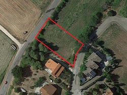 Private green land of  ,    square meters - Lote 5693 (Subasta 5693)