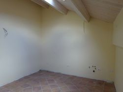 Two room apartment on the second floor of   .   square meters - Lote 5700 (Subasta 5700)