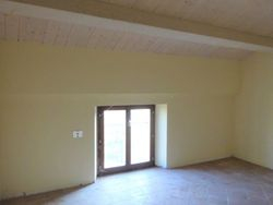 Two room apartment with mezzanine of   .   square meters - Lote 5701 (Subasta 5701)