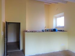 Two room apartment on the second floor of   .   sqm - Lote 5703 (Subasta 5703)