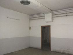 Commercial space in the basement - Lot 5709 (Auction 5709)
