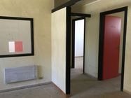Immagine n0 - Office in the basement - Asta 5731