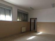 Immagine n1 - Office in the basement - Asta 5731