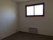 Immagine n2 - Office in the basement - Asta 5731