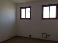 Immagine n3 - Office in the basement - Asta 5731