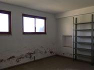 Immagine n4 - Office in the basement - Asta 5731