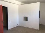 Immagine n5 - Office in the basement - Asta 5731