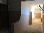 Immagine n7 - Office in the basement - Asta 5731