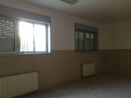 Immagine n8 - Office in the basement - Asta 5731