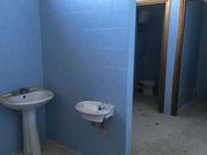 Immagine n9 - Office in the basement - Asta 5731