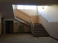 Immagine n10 - Office in the basement - Asta 5731