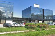 Immagine n0 - Locale commerciale con posti auto coperti - Asta 5735