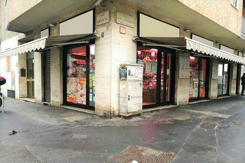 Immagine n. 1 - #5736 Cessione azienda dedita al commercio di prodotti alimentari