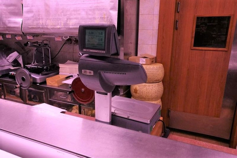 Immagine n. 5 - #5736 Cessione azienda dedita al commercio di prodotti alimentari