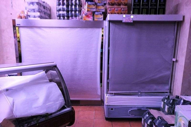 Immagine n. 7 - #5736 Cessione azienda dedita al commercio di prodotti alimentari