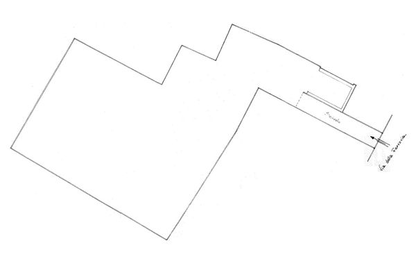 Immagine n3 - Planimetry - Coverage - Asta 5743