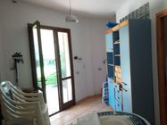 Immagine n1 - OPE in LCA - Villetta a schiera con giardino - Asta 5750