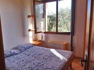 Immagine n4 - OPE in LCA - Villetta a schiera con giardino - Asta 5750