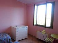 Immagine n6 - OPE in LCA - Villetta a schiera con giardino - Asta 5750