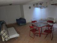 Immagine n8 - OPE in LCA - Villetta a schiera con giardino - Asta 5750