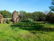 Immagine n11 - OPE in LCA - Villetta a schiera con giardino - Asta 5750