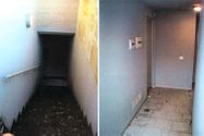 Immagine n3 - Cellar under construction of 7 sqm (sub.37) - Asta 5761