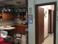 Appartamento con ingresso indipendente - Lotto 5765 (Asta 5765)