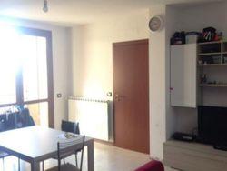 Appartamento (sub. 58) con sottotetto e autorimessa - Lotto 5767 (Asta 5767)