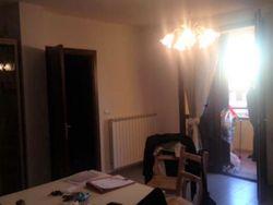 Apartment  sub     with attic and garage - Lote 5768 (Subasta 5768)