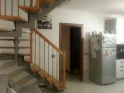 Apartment  sub     with attic and garage - Lote 5770 (Subasta 5770)
