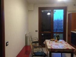 Apartment  sub     with attic and garage - Lote 5771 (Subasta 5771)