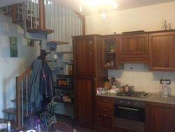 Apartment  sub     with attic and garage - Lote 5772 (Subasta 5772)