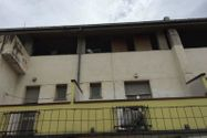 Immagine n3 - Portion of a building used as a hotel - Asta 5775