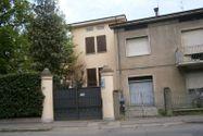Immagine n5 - Abitazione in centro storico - Asta 5781
