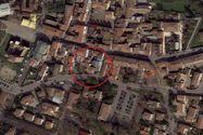 Immagine n6 - Abitazione in centro storico - Asta 5781