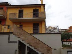 Villetta a schiera monofamiliare - Lotto 5783 (Asta 5783)