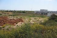 Immagine n2 - Building plot - Asta 5785